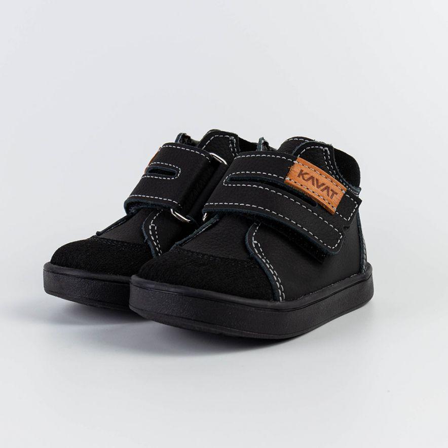 Sneakers Basses Fille Kavat Fiskeby