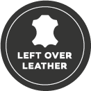 Left Over Leather