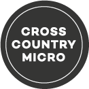 Cross Country Micro