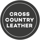Cross Country Leather