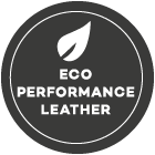 Eco Performance Leather